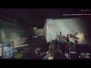 Экшен завезли Battlefield 4