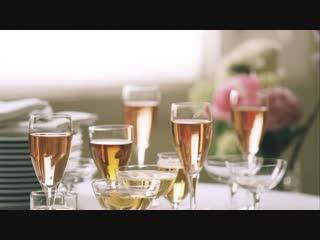 Розовые вина