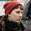 Лена Попова
