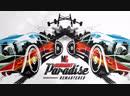 ► Burnout Paradise RemasteredReshade 1 → Кампания, Голосовой Чат [i5/16GB/GTX1060GTX660]