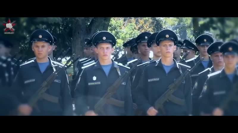 КВВАУЛ. Краснодарское высшее военное авиационное училище лётчиков имени Героя СС