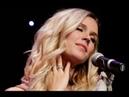 Знаменитая Джосс Стоун спела армянскую песню