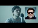 1 парень - 17 голосов. Нижегородец поёт голосами знаменитых певцов - Типичный Нижний Новгород