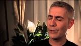 Un Ricordo - Alessandro Safina &amp Miriam Stockley