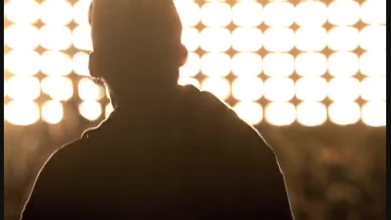 Faint Linkin Park