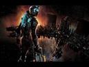 Dead Space Игрофильм, Прохождение