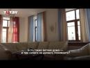 Дом ветеранов КГБ и МВД собираются принудительно отселить