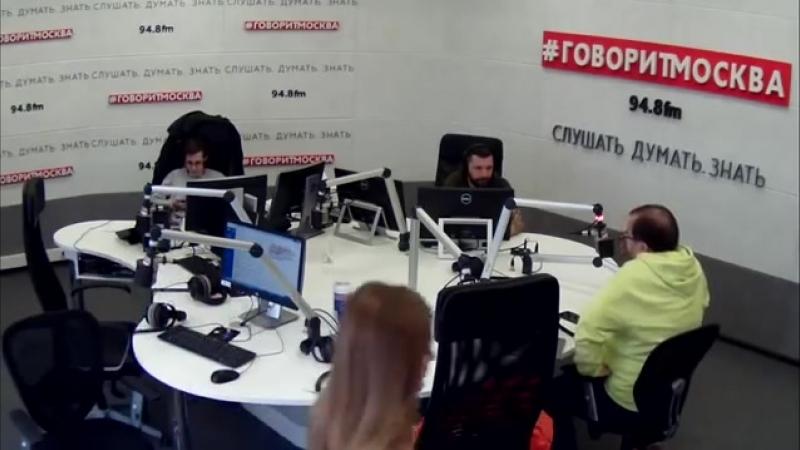 Михаил Виноградов - Зюганова с Жириком сливают на пенсию 10.10.18