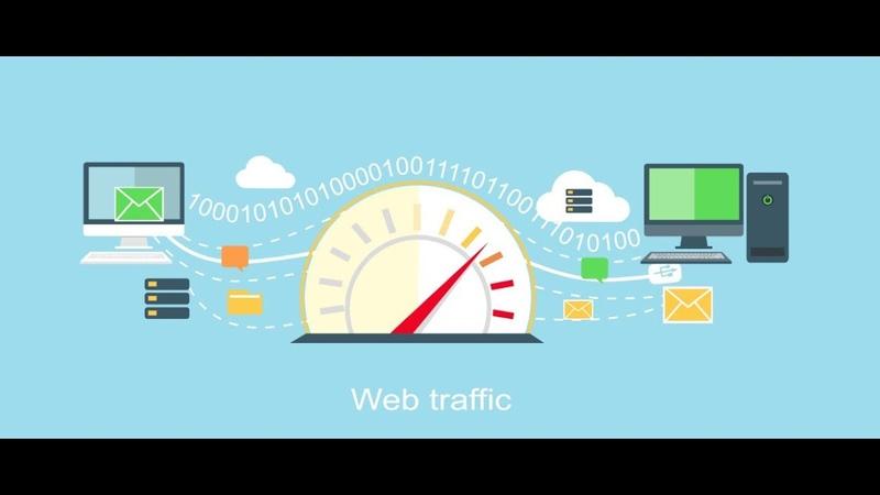 Automoney Money Internet Speed Check Заработок в интернете от 10000 рублей в день