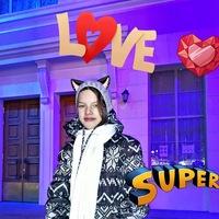 Эвелина Коваленко