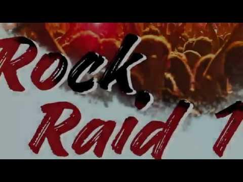 Rock_Raid_1 13.10.18. [K2]