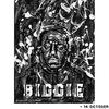 PAB Ep.X BIGGIE + MEMBERS ONLY