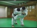 Техника и сущность Хапкидо - Hapkido Essentials