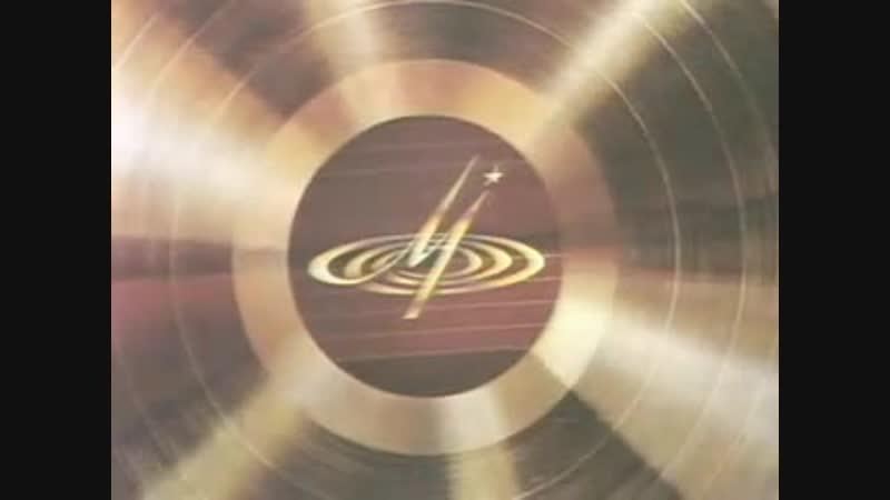 Рекламный ролик Друг в мире музыки - Узбекский дом грампластинок всесоюзной фирмы Мелодия, 1980-е годы.