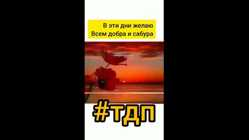 Tyt_darginskie_pesniByQxrRjAd75.mp4