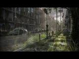 Lauge - Ambient Journey (LOW Q)