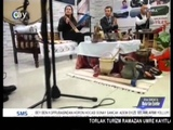 Madurdan Esintiler - Athina Kiriakidou - Kristina kiriakidou - Adem Ekiz - Orhan Sancak - 2