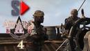 Assassin's Creed IV Black Flag на 100% - 4 Эпизод 3. Часть 1