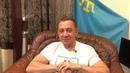 «Война и миръ»: о чем Арнольд Шварценеггер не сказал в Киеве