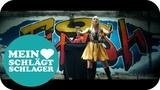 Hannah - I halts nit aus (Remix 2018) ft. Bibi Booom