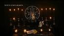 Powerful Astaroth Chant (Mantra) - The Rite Of Astaroth