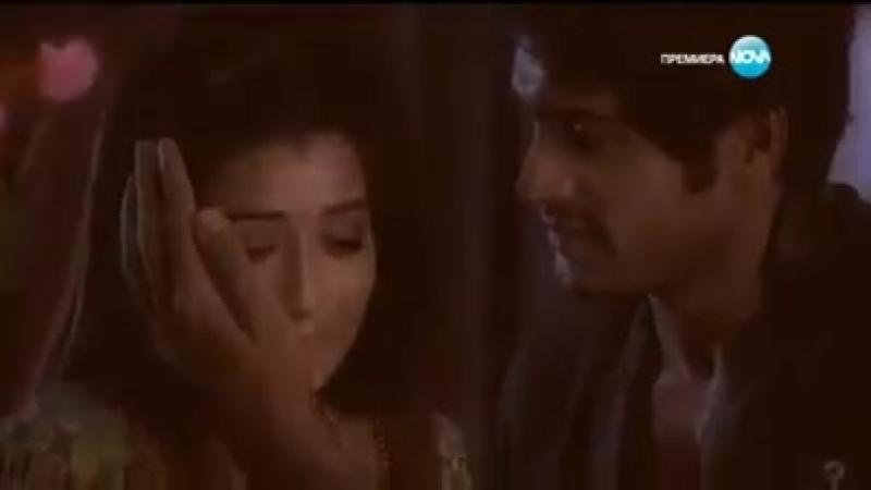 Meethi Chatterjee_-_Tujhe Bhula Diyaa💖💖💖💖