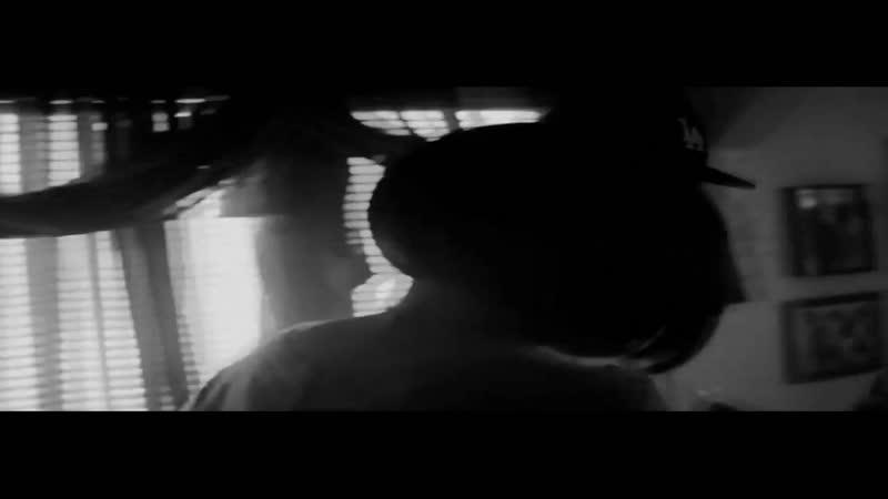Интро трека из второго микстейпа