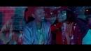 Da Plug x DJ Chose - Blue (Official Music Video)