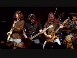 Winger - Live (2007)