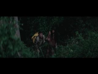 Lily Sullivan, Natasha Pruchniewicz, Yasmin Kassim Nude - Jungle (2017) HD 1080p Watch Online
