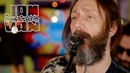 CHRIS ROBINSON BROTHERHOOD - California Hymn Live in Ventura, CA 2017 JAMINTHEVAN