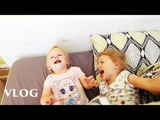 vlog лето в городе 2 - Senya Miro