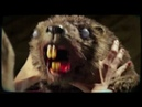 18 ZOMBEAVERS Theme Song Official feat Nick Amado