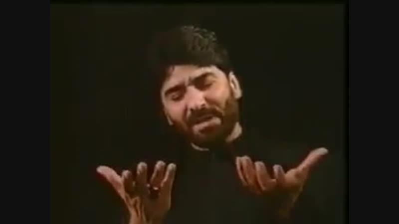 Nadeem Sarwar _ Piyaas Achi Hai _ 2000 _ 1421