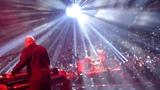 Queen + Adam Lambert - Under Pressure - live On Stage - MGM Park Theater Las Vegas