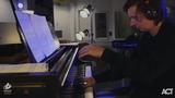 Michael Wollny Trio NACHTFAHRTEN Album Teaser
