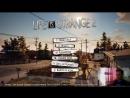 Life is Strange 2 Розыгрыш Кровная вражда Ведьмак. Истории !rozigrish