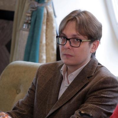Даниил Туров