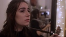 Favourite things - cover | dodie