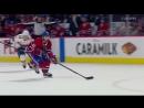 NHL 2018-2019 / PS / 19.09.2018 / Florida Panthers @ Montréal Canadiens [TSN]