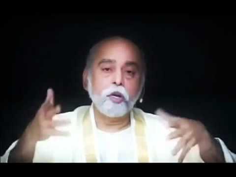 Sri Bhagavan - Witnessing.flv