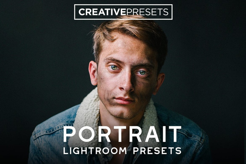 elements-80-portrait-lightroom-presets-bundle-UVLPT32-2019-06-08_.zip
