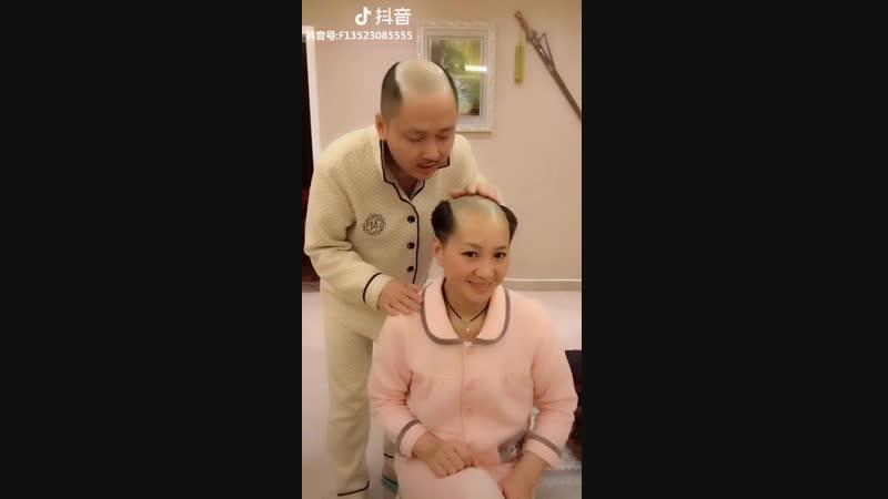 中国平民生活