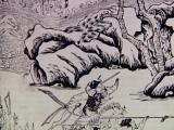 Биография. Чингисхан - террор и завоевание - Genghis Khan - Terror and Conquest.