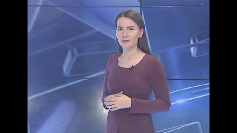 Новости Ненецкого округа от 12.07.2019 » Freewka.com - Смотреть онлайн в хорощем качестве