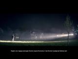 Eminem ft 50Cent, Adam Levine-My Life Mongol orchuulga