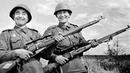 Как воевали солдаты из Средней Азии на Великой Отечественной войне