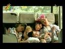 Melody of Life для Thai Life Insurance