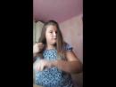 Карина Катунина Live