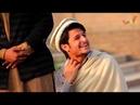 Pathan Greeting New Year 2018 Funny Video by Charsadda Vines